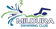 Mildura Swimming Club